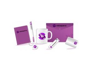 печать на пластике - нанесение логотипов на продукцию