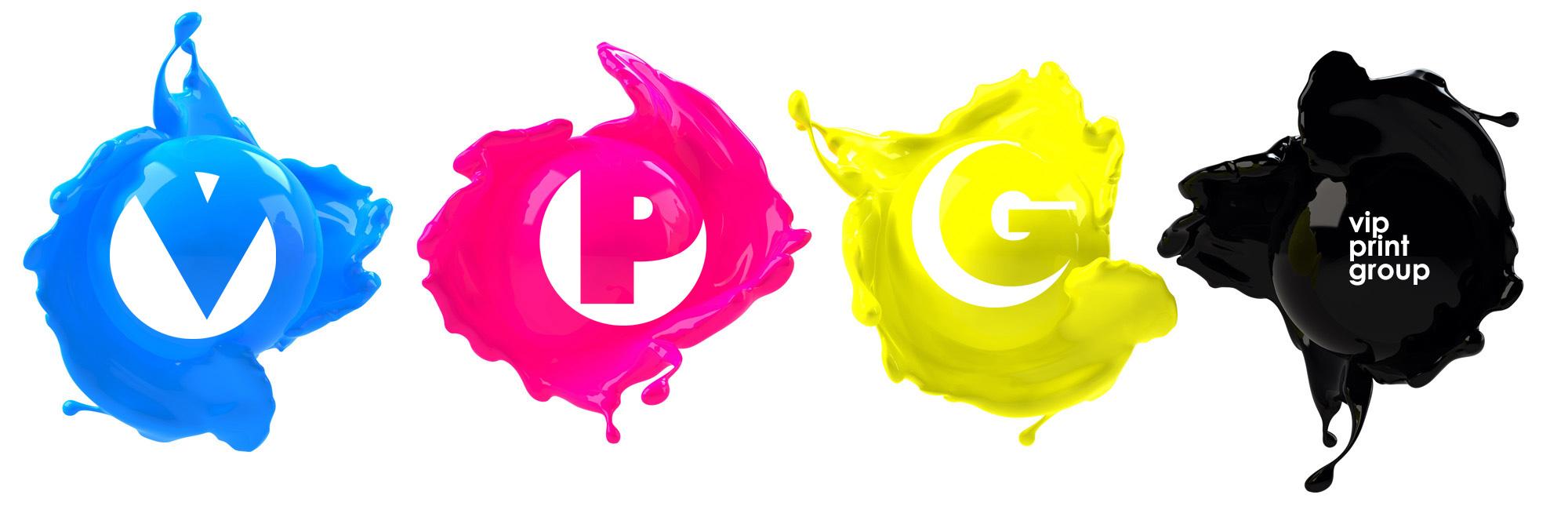 VPG - широкоформатная печать и размещение наружной рекламы