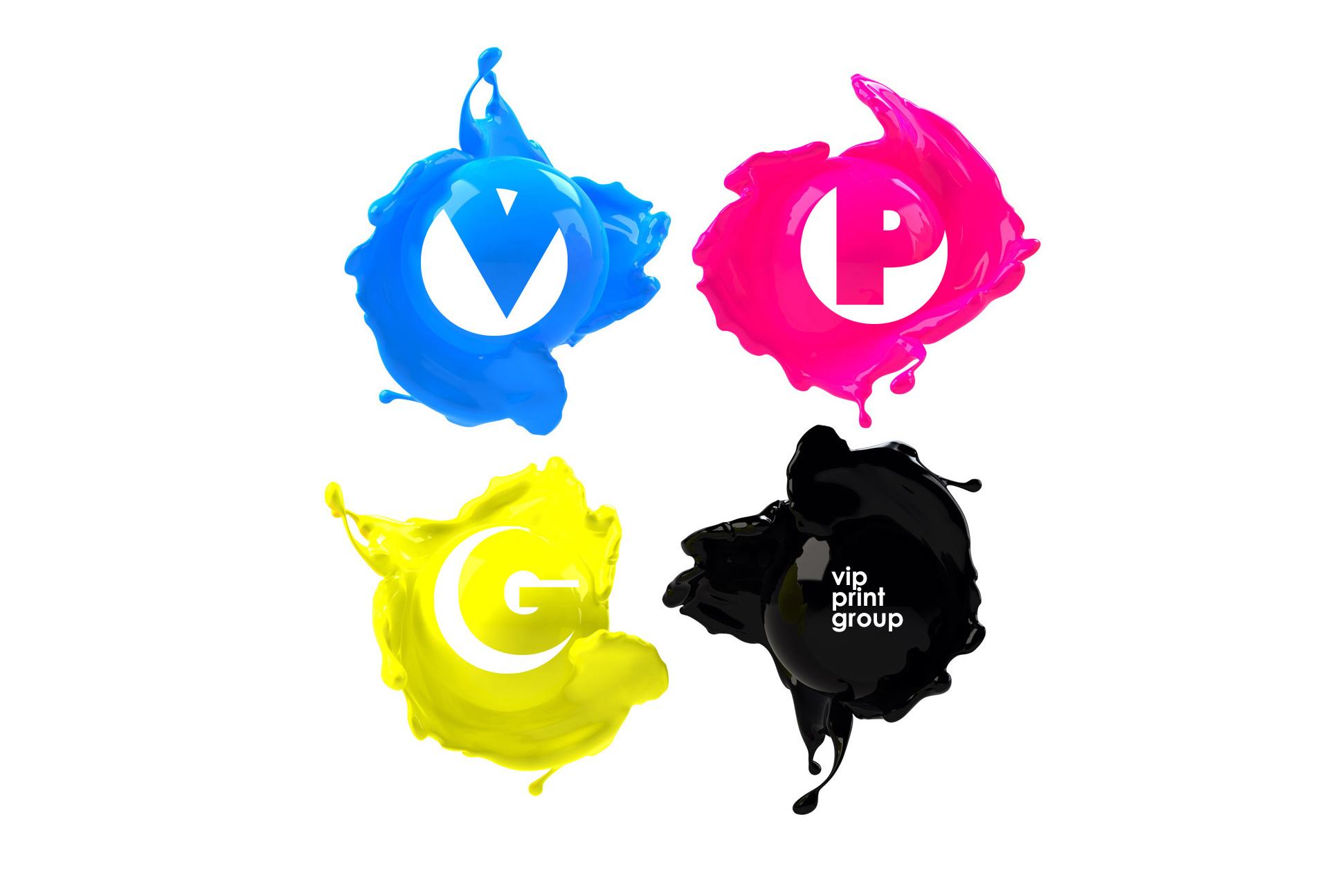 VPG-promo-paint-drops2